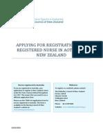RN International application form 02Sep14.pdf