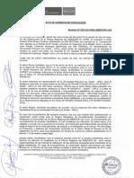ACTA DE CONCILIACION INDECOPI[1].pdf