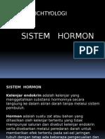 PPT ICTHYO HORMON.pptx