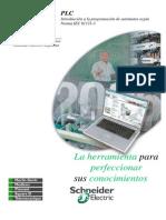 PLC 1 2005-Aburto
