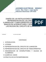 Diseño de Instalaciones Eléctricas_1