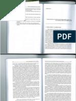 Lectura 2. Cuevas y Canto (2006)