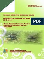 Produk-Domestik-Regional-Bruto-Provinsi-Kalimantan-Selatan-2010-2014.pdf