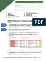 EX2013 IndependentProject 4 4 Instructions