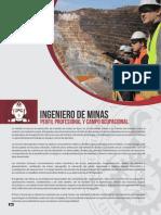 Plan Ing Minas2015 uni