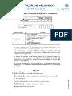 dinamizacion_acciones_culturales.pdf