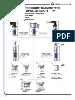 DPCE-28Smart TDS.pdf