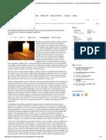 Teologia Brasileira - Artigo_ Do fundamentalismo ao liberalismo sem nunca ter passado pela reforma - ou, para onde caminha a igreja brasileira_.pdf