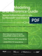 BPMNModeling_and_Reference_Guide_Digital_Edition_G360.pdf