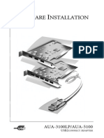 USB2connect IG