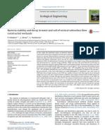 Atividade em Wetlands.pdf
