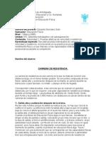GUIA DE PROFESOR