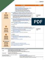 [web]qm3_price_all[10]_1510-2