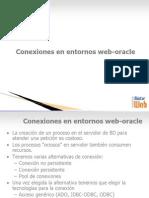 3_conexiones.pdf
