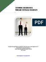 Metode Rahasia Penambah Tinggi Badan-edit (1)