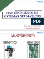 mantenimiecto practico de sistemas neumaticos.rec,jes