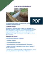Reciclado de Desechos Orgánicos.docx