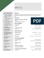 resume-lydia mutoni 2015-11-27
