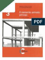 Manuale pratico della costruzione edile 3