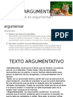 ASESORIA ESTRUCTURAS TEXTUALES.pptx