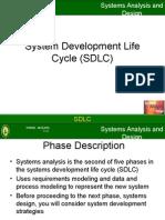 SDLC_3