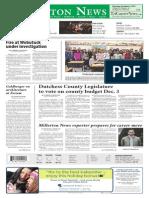 The Millerton News 12-3-15.pdf