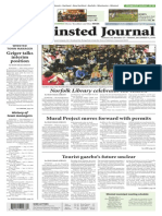 The Winsted Journal 12-4-15.pdf