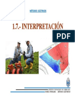 1.7 Interpretacion Sp