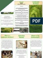 description pdf