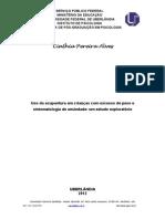 UsoAcupunturaCrianças.pdf