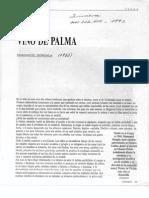 Jazz y Vino de Palma
