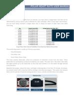 Instruction Set Final.pdf