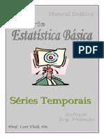 Apost Estatis Series Temp
