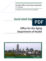 Social adult day services.pdf