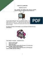computerlessons.pdf