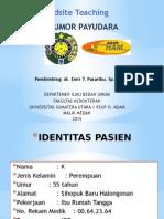 Bst Tumuor Payudara- Dr.emir