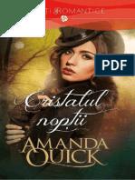 259869972-Amanda-Quick-Cristalul-Nopții.pdf