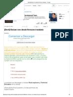 [Dev_t] Extraer Rom Desde Firmware Instalado - Taringa! - Copia