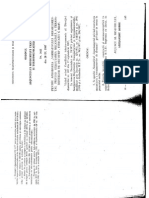 c-182-87-normativ-departamental-privind-executarea-mecanizata-a-terasamentelor-de-drumuri.pdf