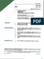 documents.tips_sr-179-1995-lucrari-de-drumurimacadamcond-tehnice-generale-de-calitate.pdf