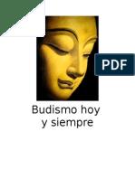 Budismo Hoy