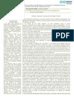 Documento Cuarto Encuentro (1)