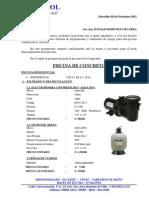 Presupuesto Piscina (2)