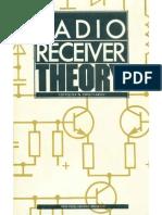 Radio Receiver Theory [N. Buga et al]