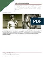 actividad 2 renacimiento david.pdf
