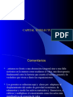 2.Capital Intelectual.ppt