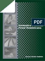 normativa_procesal_penal_agosto_2007.pdf