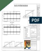 5 pv rack system diagram  1