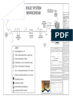 6 eolic system diagram  1