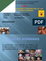 antropologia I (1) (1)